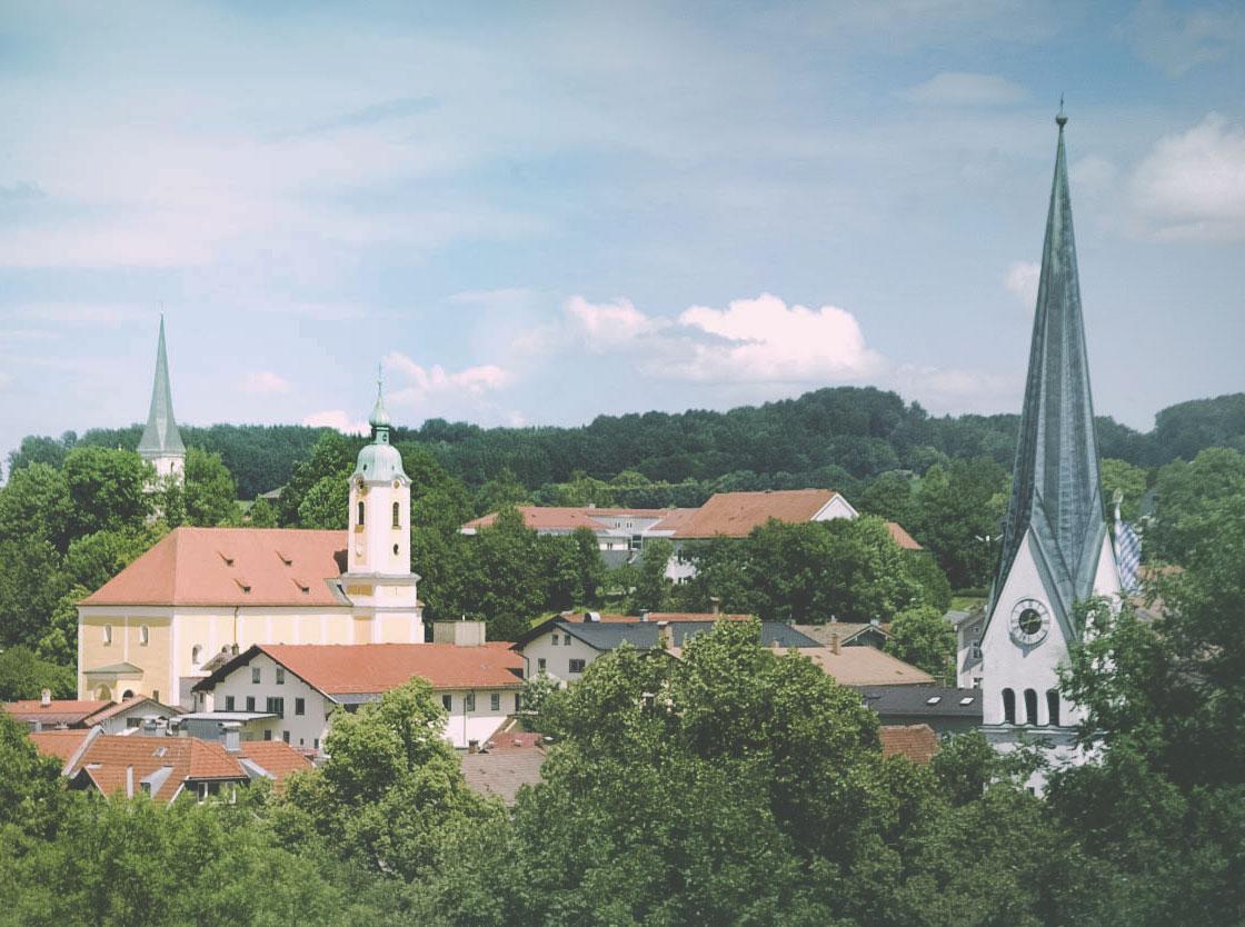 Manuelis in Miesbach
